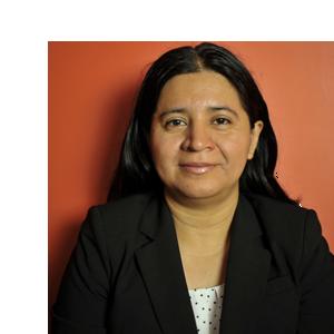 Anabell Martinez