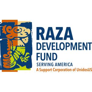 Raza Development Fund